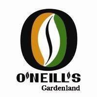 O'Neill's Gardenland