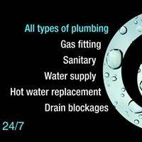 Triple S Plumbing