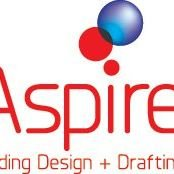 Aspire Building Design and Drafting