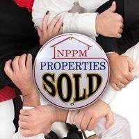 NPPM properties