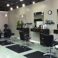Studio 803 Salon