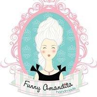 Funny Amandita