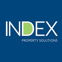 Index Property Solutions