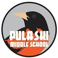 Pulaski Middle School - Home of the EPIC Orioles