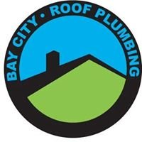Baycity Roof Plumbing