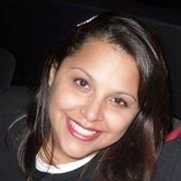 Roxie Comacho Agent at Keller Williams Realty