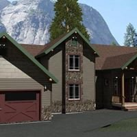 Final Draft Building and Design