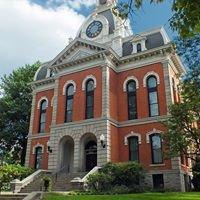 Elk County (Pennsylvania)