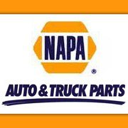 Randolph Auto & Truck Supply