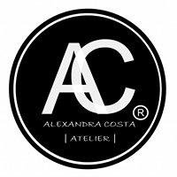 Alexandra Costa Design