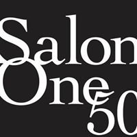 Salon One 50