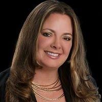 Sara McCaffrey Real Estate Group Keller Williams Legacy