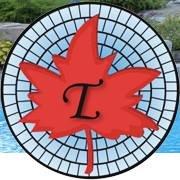 Torontario Landscaping Inc.