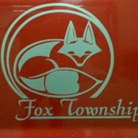Fox Township Community Events