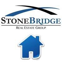 Stonebridge Real Estate Group, Inc