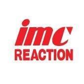 IMC Reaction