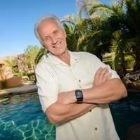 Arizona Elite Properties