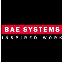 BAE Systems Integrated System Technologies