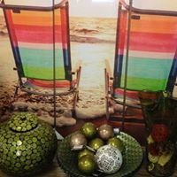 Diamond Living Gifts And Homewares
