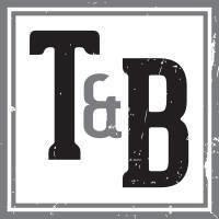 Timber & Beam