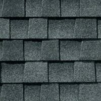 A&B Roofing/Construction