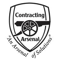Contracting Arsenal Inc.