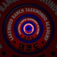 Lakewood Ranch Taekwondo Academy