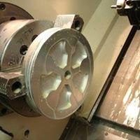 RR CNC Machining    RR Wind Turbines