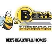 Beryl Friedman Properties