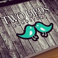 Two Birds Furniture Inc.