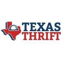 TexasThrift