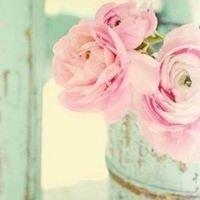 Flower Cottage/Wildflower Designs