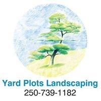 Yard Plots Landscaping Nanaimo