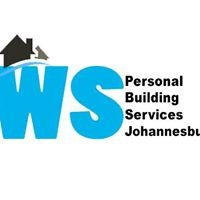 W.S. Building Projects