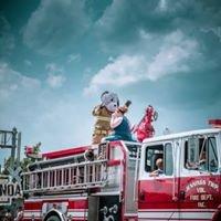 Jennings Township Vol. Fire Dept.