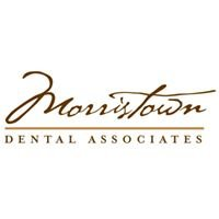 Morristown Dental Associates