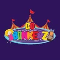 Go Bonkerz Entertainment
