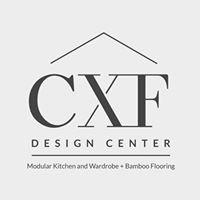 CxF Design Center