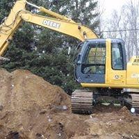 Earl's Excavating Inc.