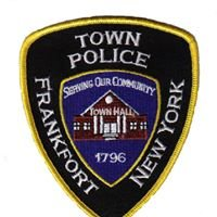 Town of Frankfort Police Department