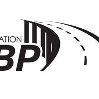 B.P. Excavation