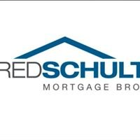 Jared Schultz Mortgage Broker, Moneyline New York, LLC
