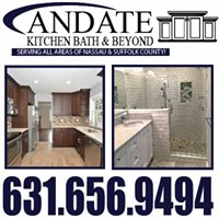Andate Kitchen Bath & Beyond
