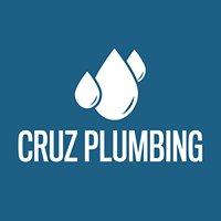 Cruz Plumbing