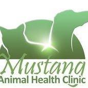 Mustang Animal Health