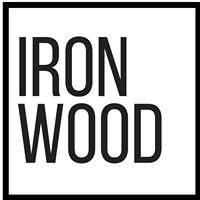 Ironwood Finance