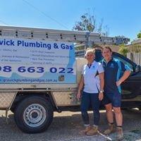 Gravick Plumbing & Gas