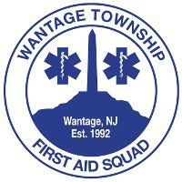 Wantage Township First Aid Squad