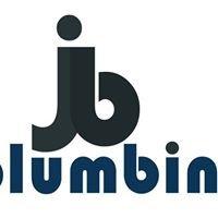 Jbplumbing