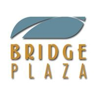 Bridge Plaza